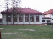 Gimnazjum w Osielcu