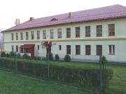 Szkoła Podstawowa na Wysokiej