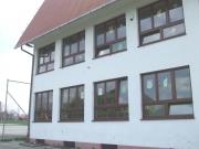 Zespół Szkół w Zaskalu